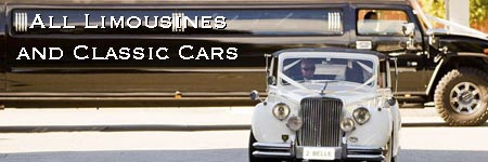 all-limo-hire-perth