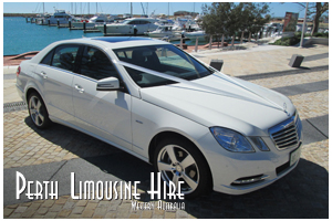luxury chauffeur cars