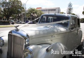 bentley-wedding-cars-perth-66