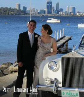 wedding-car-hire-perth-wa-32