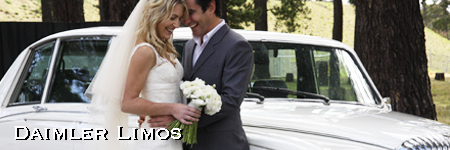 daimler-wedding-limos-perth