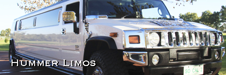 hummer-wedding-limos-perth