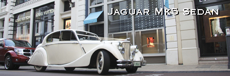 jaguar-sedan-wedding-cars-perth