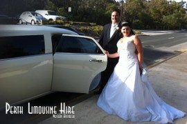 chrysler limo hire perth 55