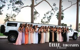 hummer limo hire perth 22